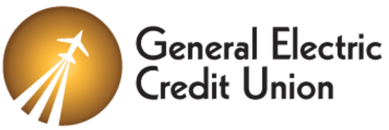 General Electric Credit Union Review