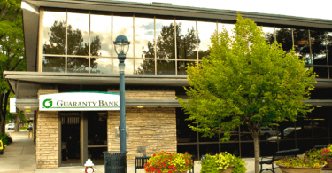 Guaranty Bank & Trust Review