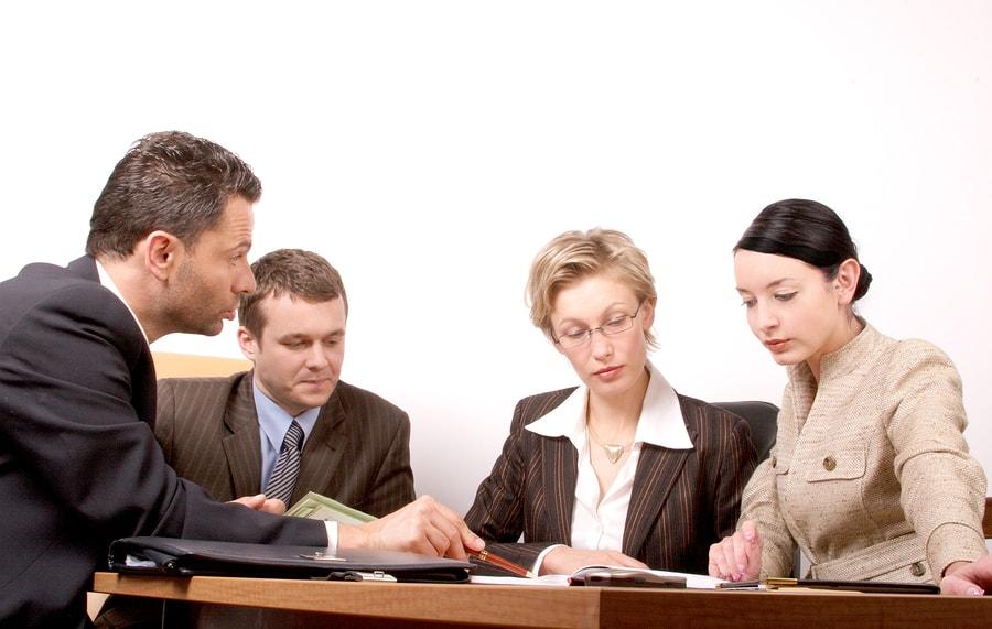 Hebron Savings Bank - Checking Account Options