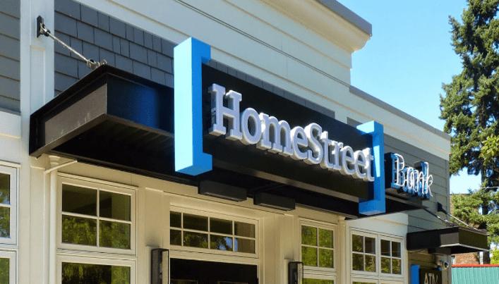 HomeStreet Bank Review