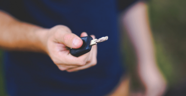 How to Rent Cars without Credit Cards