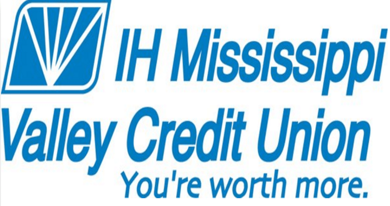 IH Mississippi Valley Credit Union Review