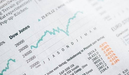 Comparing Morgan Stanley vs. Goldman Sachs