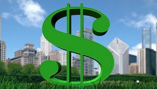 Bank Comparison - JP Morgan Chase vs. Morgan Stanley vs. Goldman Sachs