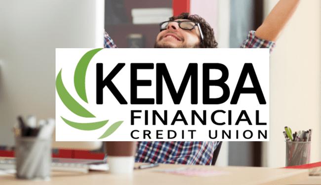 Kemba Financial Credit Union Ranking Review Advisoryhq