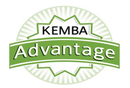 KEMBA Financial Credit Union Review