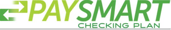 Kentucky Bank - PaySmart Checking Plan