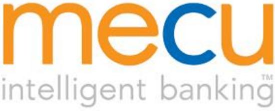 Motorola Employees Credit Union - Online Banking