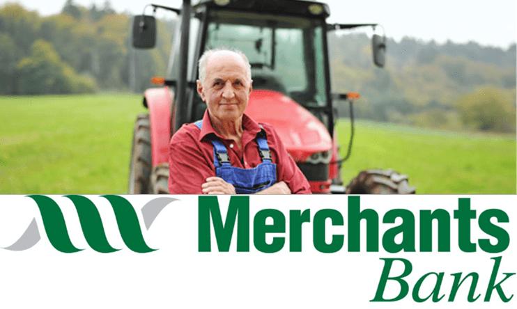Merchants Bank Review