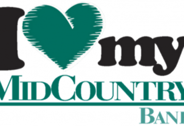 MidCountry Bank Review