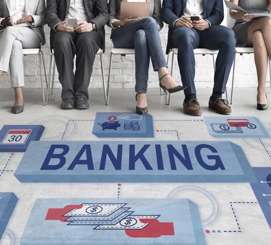 Military Loans - veteran business loans