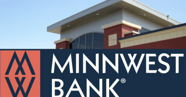 Minnwest Bank Review