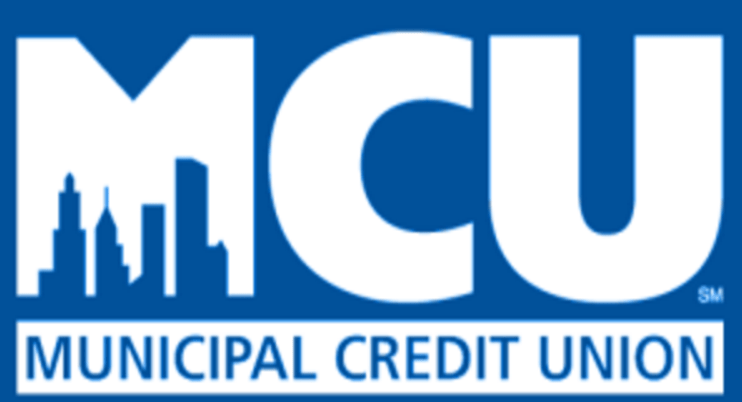 Credit Union Nyc >> Municipal Credit Union 2017 Review Best Nyc Credit