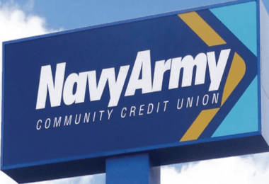 NavyArmy Community Credit Union Review
