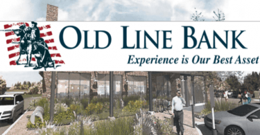 Old Line Bank Review
