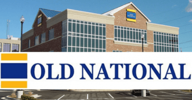Old National Bank Reviews