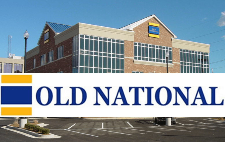 Old National Bank Reviews