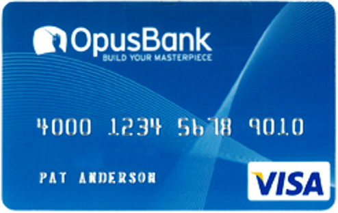 Opus Bank Personal Credit Cards Review-min
