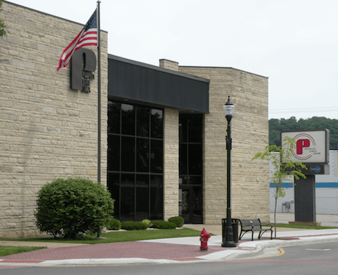 Peoples State Bank Review