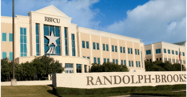 2020 Randolph-Brooks Federal Credit Union Review