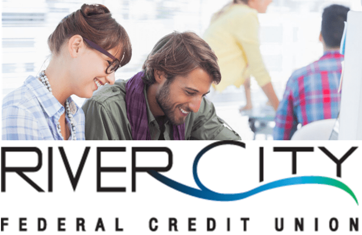 River City Federal Credit Union Review