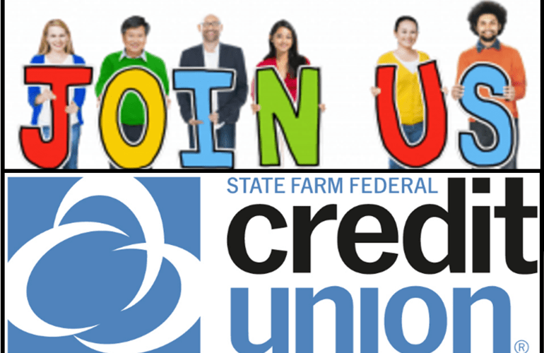 State Farm Federal Credit Union Review