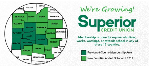 Superior Federal Credit Union-min