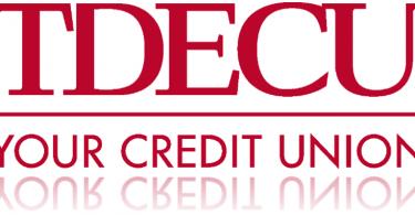 TDECU Review