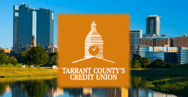 Tarrant County Credit Union Review