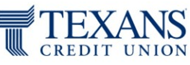 2020 Texans Credit Union Review
