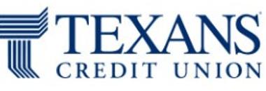2020 Texans Credit Union Review