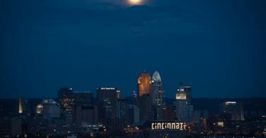 Top Credit Unions in Cincinnati & Columbus