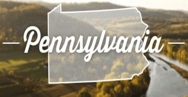 Top Credit Unions in Pennsylvania