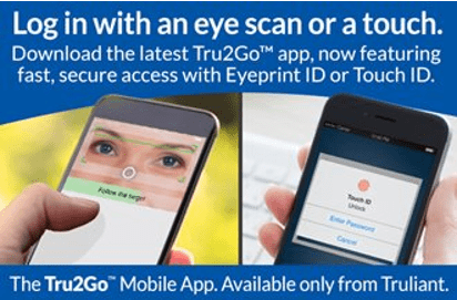 Truliant Federal Credit Union - Mobile Banking