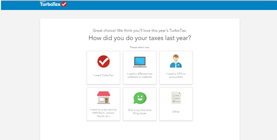 TurboTax Ease of Use-min