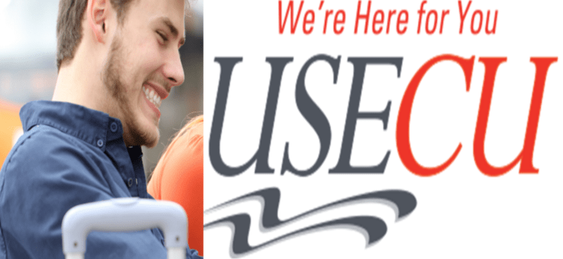 US Employees Credit Union Review
