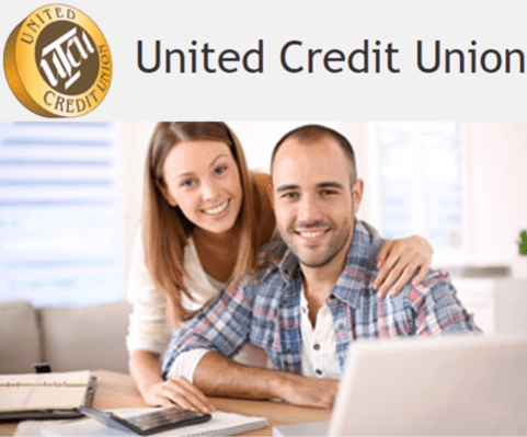 United Credit Union Review