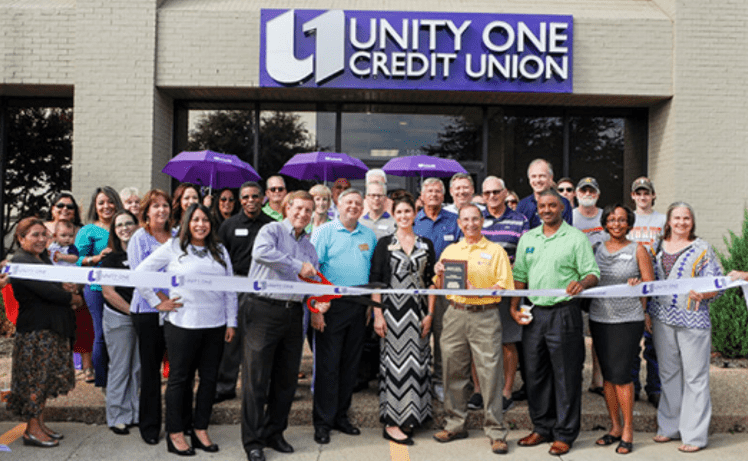 Unity One Credit Union Review