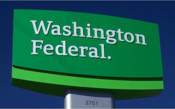 Washington Federal Review