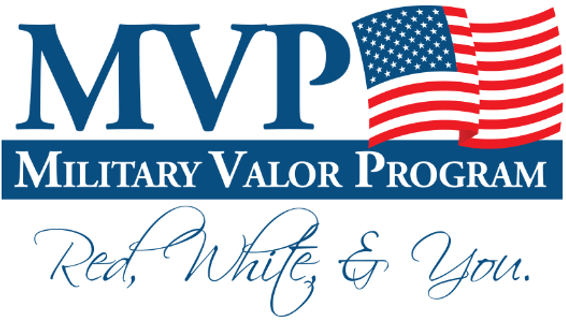 WaterStone Bank, SSB Military Valor Program Review