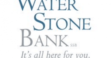 WaterStone Bank, SSB Reviews