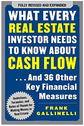 What Every Real Estate Investor Needs to Know About Cash Flow-min