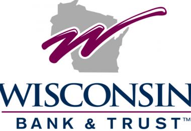 Wisconsin Bank & Trust Review