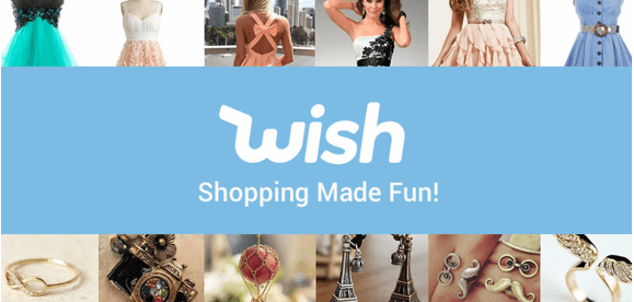 「wish shopping」の画像検索結果