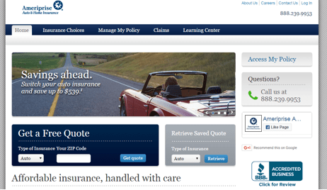 ameriprise_auto_insurance_reviews-min