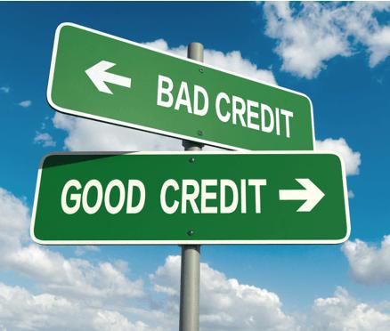 bad credit loan companies-min