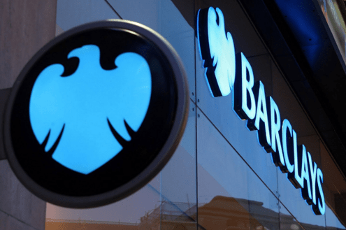barclays bank uk