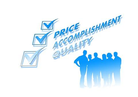 Salesforce - client management software