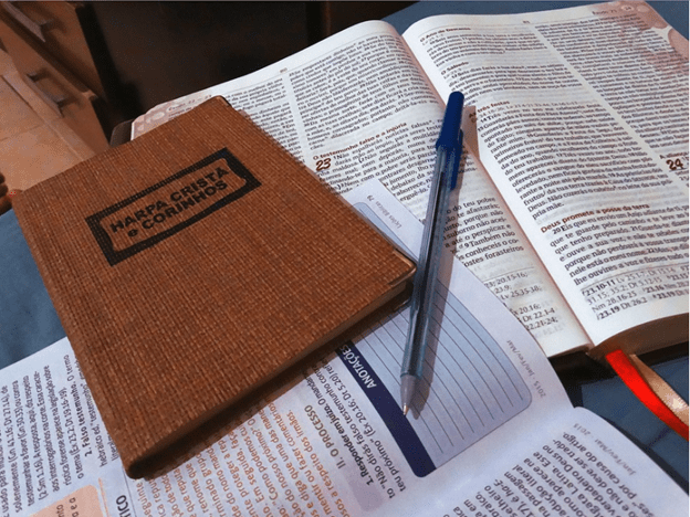 Biblical Financial Advice on Giving When You Are Poor