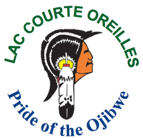 Doing Business with a Native American Lender Lac Courte Oreilles - blue trust loan review